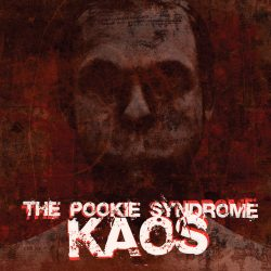 The Pookie Syndrome Discouraged Records